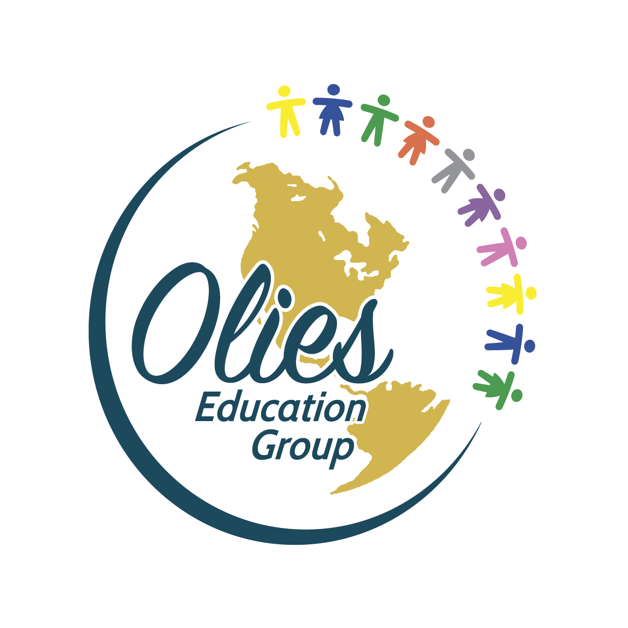 Olies Education Group